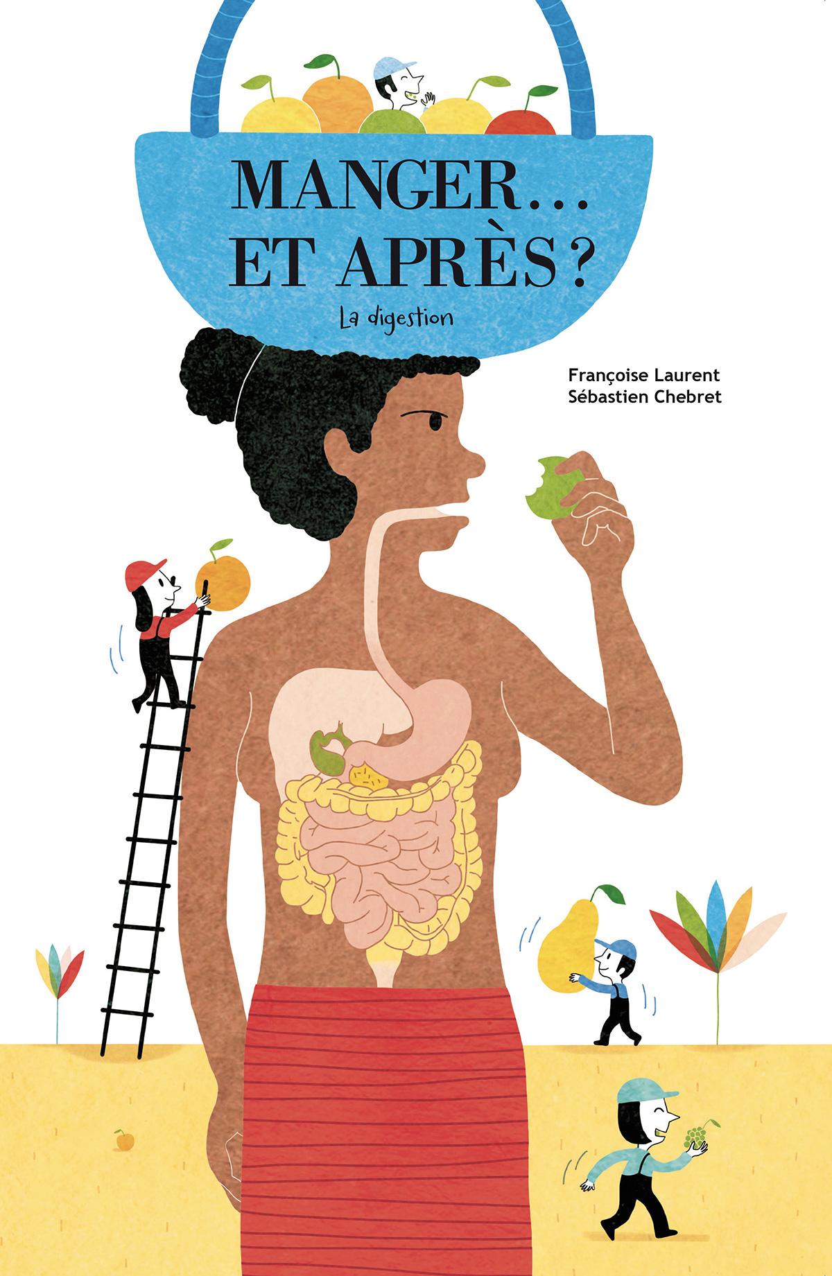 Les Editions Du Ricochet Livres Jeunesse Les Editions Du Ricochet Livres Jeunesse Manger Et Apres La Digestion